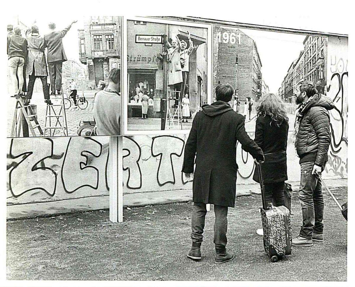 serie berliner fixierungen 2016 foto 1
