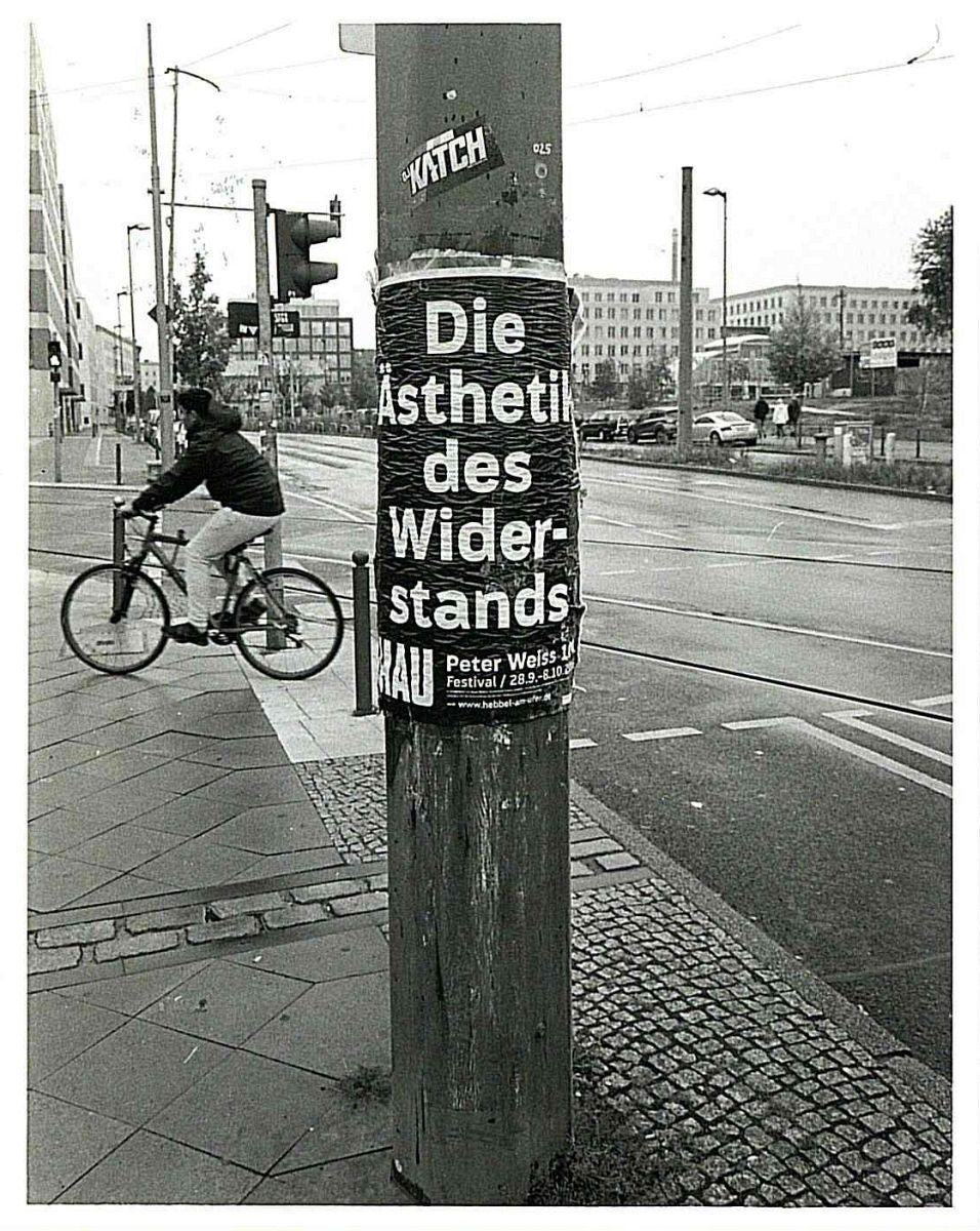 serie berliner fixierungen 2016 foto 2
