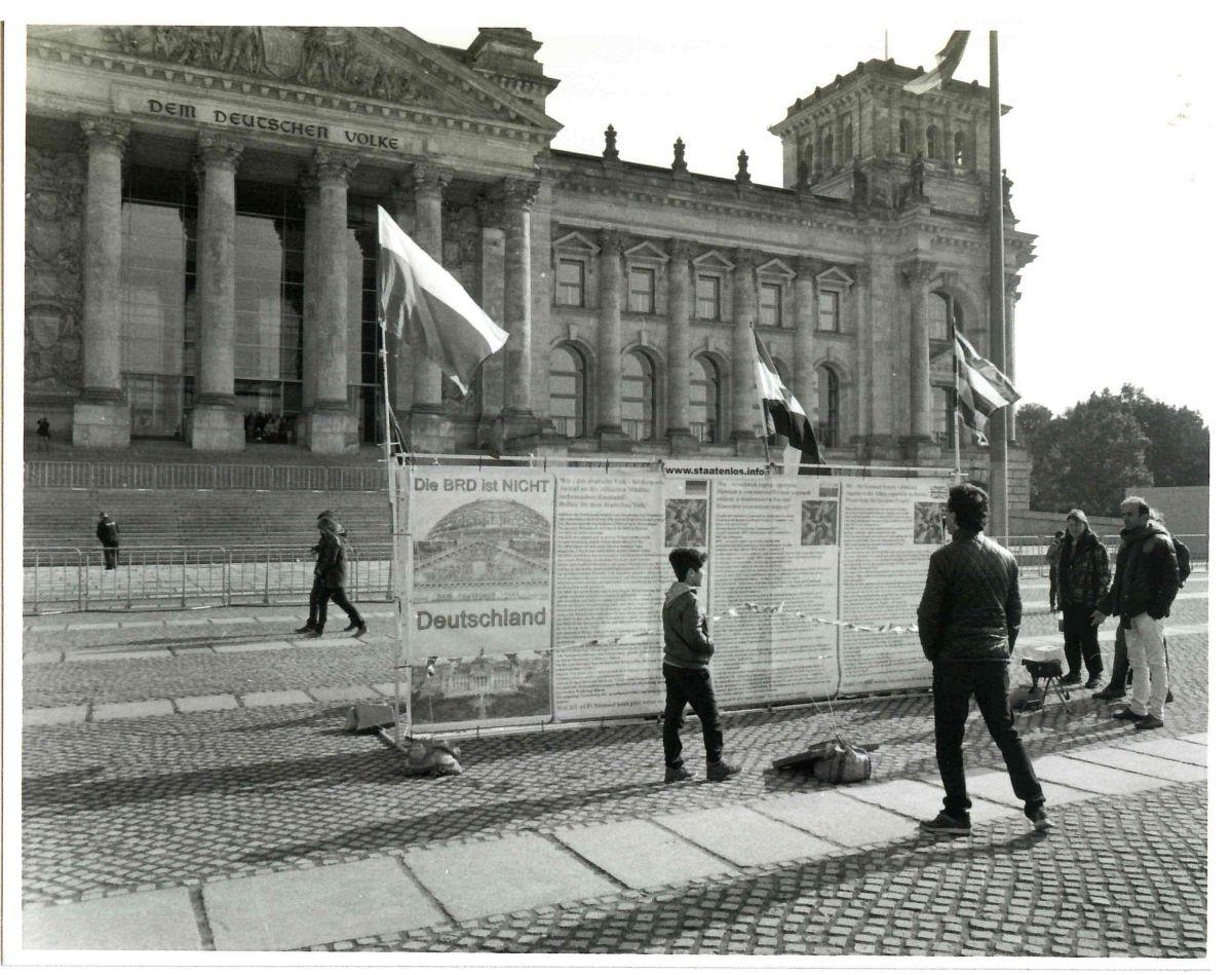 serie berliner fixierungen 2016 foto 15