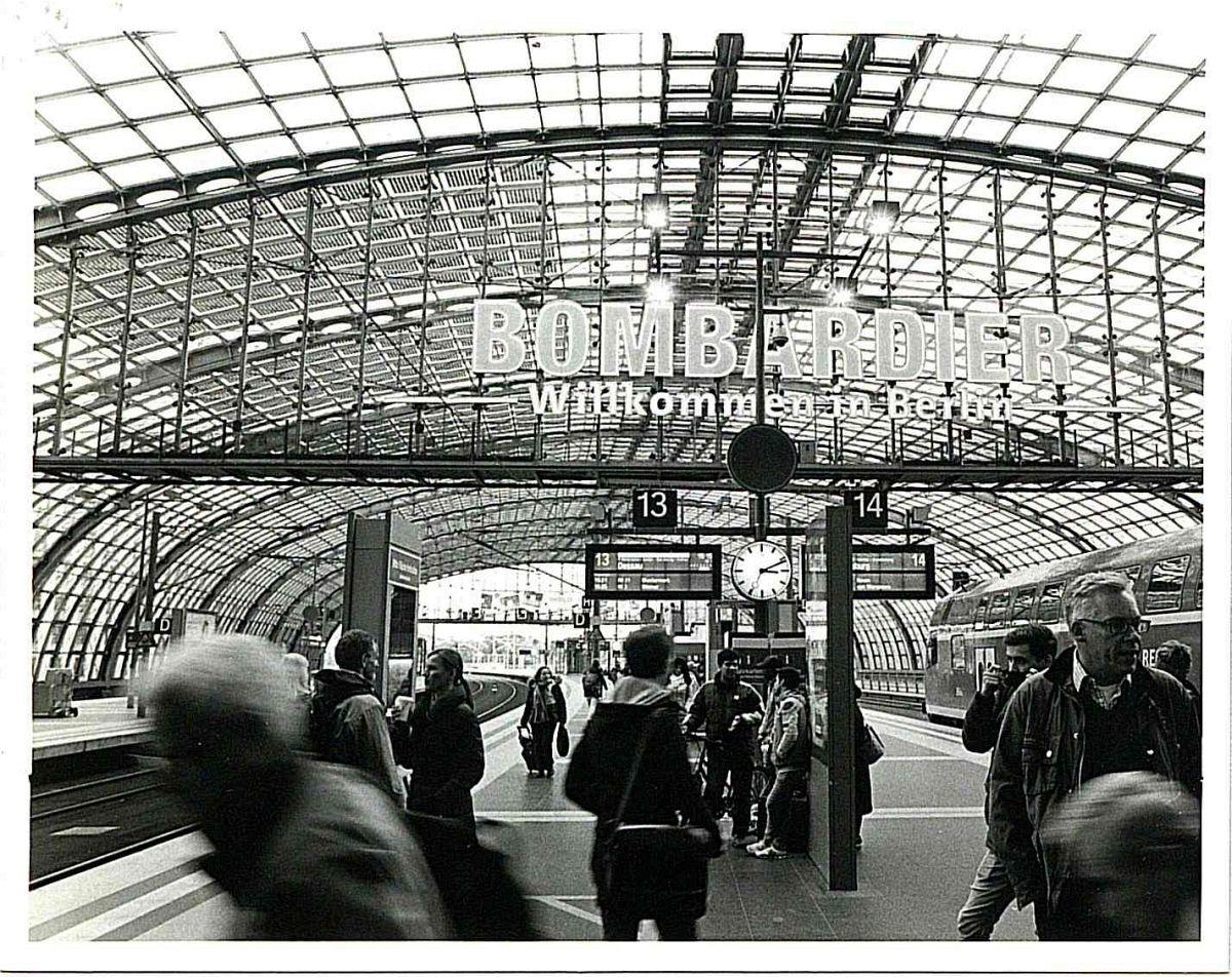 serie berliner fixierungen 2016 foto 6