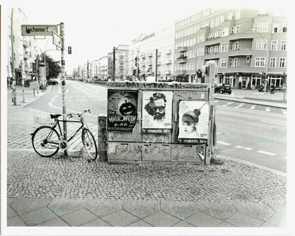 serie berliner fixierungen 2016 foto 22