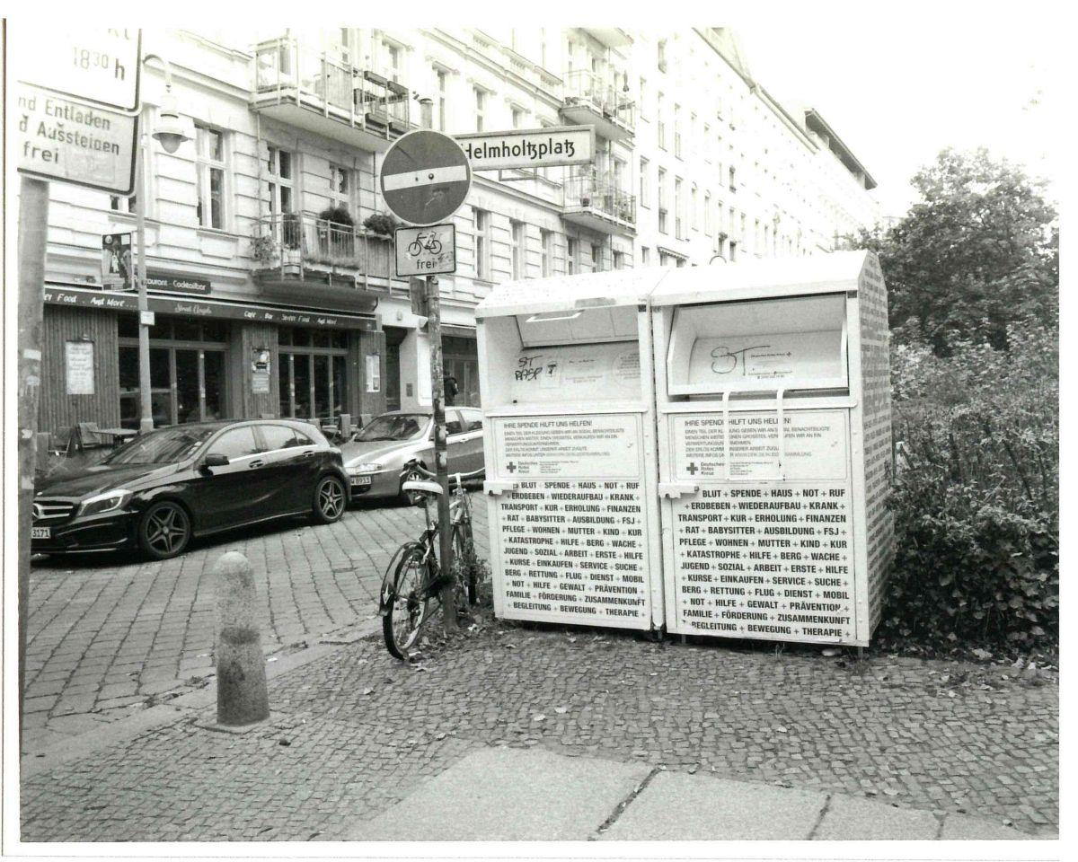 serie berliner fixierungen 2016 foto 25