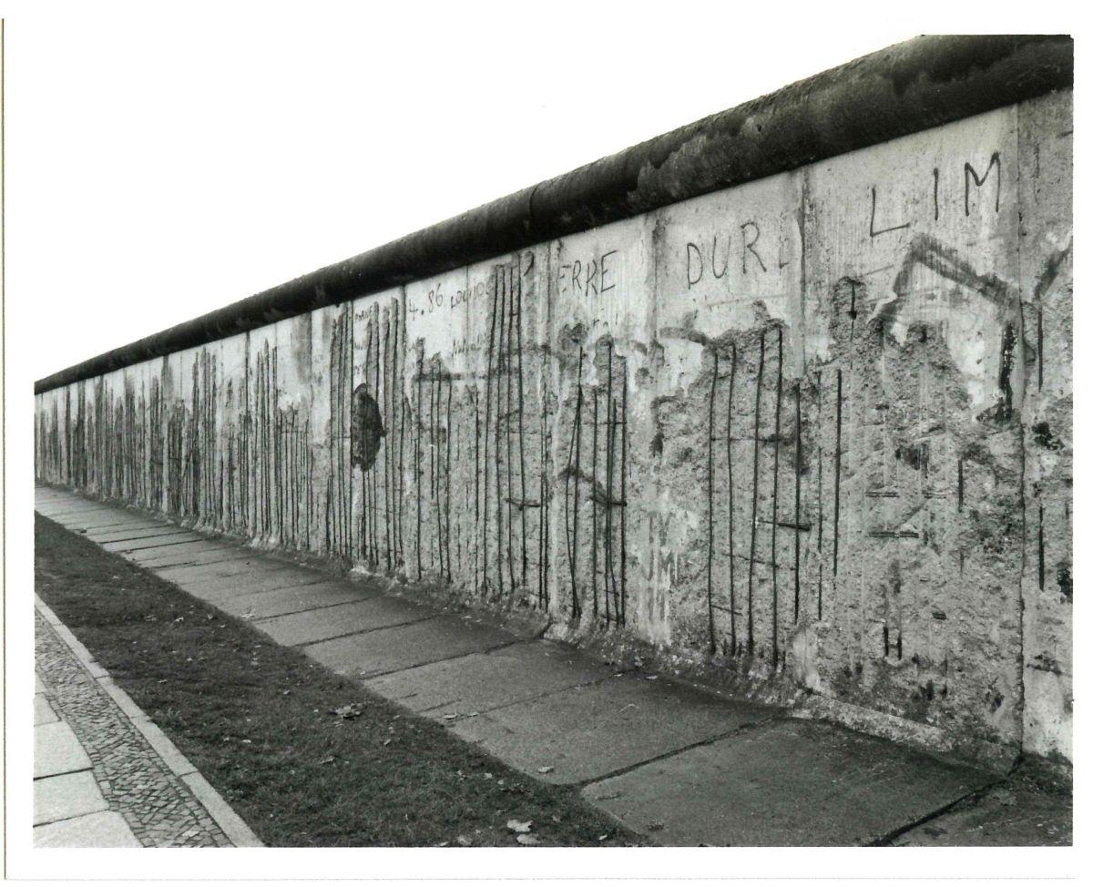 serie berliner fixierungen 2016 foto 31
