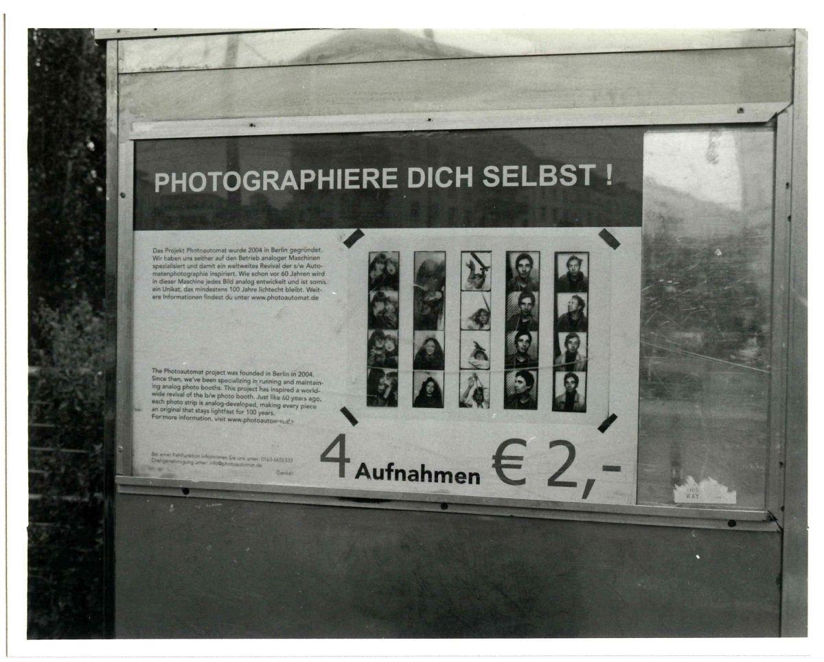 serie berliner fixierungen 2016 foto 20