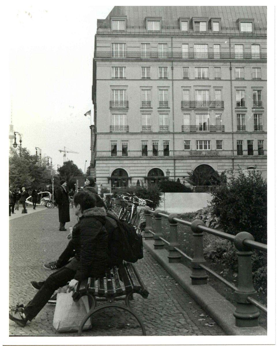serie berliner fixierungen 2016 foto 45