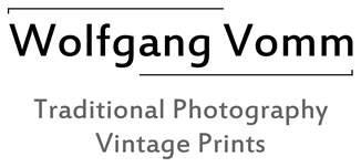 Logo-Wolfgang-Vomm