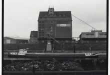 Fortin-Mühlenwerk