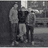 Solinger-Jungs