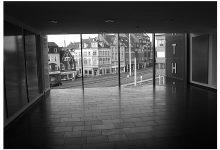 Rathaus-Solingen